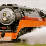 iStock_steam_engine