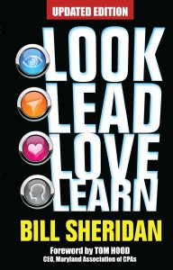 UPDATED_Kindle_cover_Look_Lead_Love_Learn_FrontCov-Prf10_for eBook
